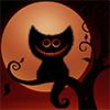 vadimpanin: (cat)