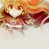 phibby: (slayers: lina sketch)