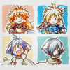 phibby: (slayers: 4 the future)