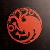 phibby: (asoiaf: fire and blood)