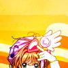phibby: (ccs: fruits candy)