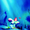 phibby: (disney: under the sea)