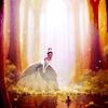 phibby: (patf: lilypad dreams)