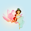 phibby: (disney: jasmine)