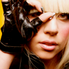 i don't know all the berries: celebs ⇎ gaga ⇎ p-p-p-poker face