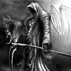 cat_rood: (Reaper)