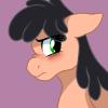 stormbroken: (well now I feel like a horse's ass)