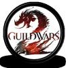 outofmymind: button gw2 (gw2)