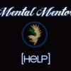 outofmymind: hell enters life permanently - nocturnal mentals yippie (HELP)