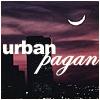 celtic_maenad: (Urban Pagan)
