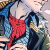 incywincyhero: (peter: gettin' ready)