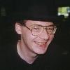 macthud: (puttin' on my top-hat)