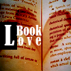 forensics: (picture - book love)