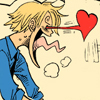 vonuberwald: (SANJI heart-popping good)