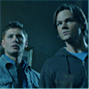 spn_au: (icon by stacy l: spn au pic) (Default)