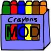 1900_crayons: (crayon-mod)