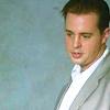 forensics: (tv - McGee profile)