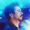 dragojustine: (Tony Stark)