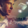 pattimalone: (can't take john's sky)