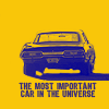 pattimalone: (most important car ever)