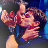 pattimalone: (jack and ianto)