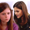 edith_margaret_garrud: (Clara + Cal)