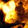 edith_margaret_garrud: (Clara falling)