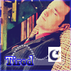 badly_knitted: (Tired Ianto)
