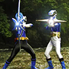 sky_queen3: (Shinken/Samurai Blue and Gosei/Megaforce)