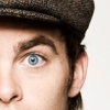 dema69: (Chris hat)