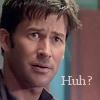 shetiger: (John huh?)