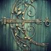 elleth: (Gen: Door to Faerie)