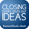 tenaya_owlcat: (Banned Books Week)
