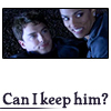 edith_margaret_garrud: (Jack Martha can i keep him?)