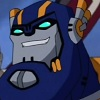 primest: with this fucking grin (everytime i log on)