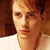 wontdoanyless: (intense stare)