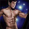 robokitty: (naked spock)