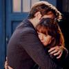 edith_margaret_garrud: (TEN and Sarah Jane)