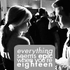 veronica_mars: (everything seems epic when you're 18)