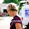 veronica_mars: (solitary)
