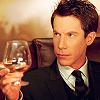 vampiregenius: (Cheers)