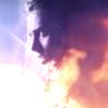 agirlnamedtruth: (Merlin: Morgana: Unhinged)