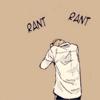 kaleido_scope: ([khr!] rant rant)