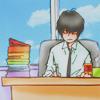 kaleido_scope: ([khr!] working)