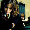 calimera: (hermione (hp4!movie))