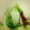 guardians_song: (Fire Emblem OTP)