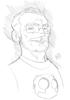 sergebroom: (Serge 20130622)