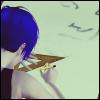 aikea_guinea: (TS3 - Aikea - Drawing Board)
