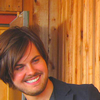 bootson: (Spencer - Smile)