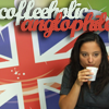 ext_25: (coffeeholic anglophile)